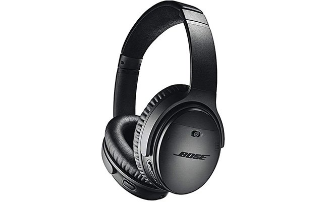 Bose-QuietComfort-35-Series-II